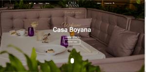 casaBoyanaRestaurant