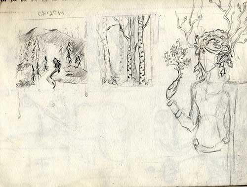 Илюстрация 3
