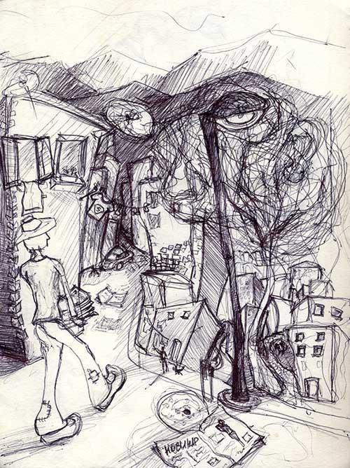 Илюстрация 1
