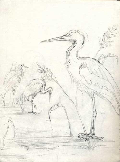 Илюстрация 2